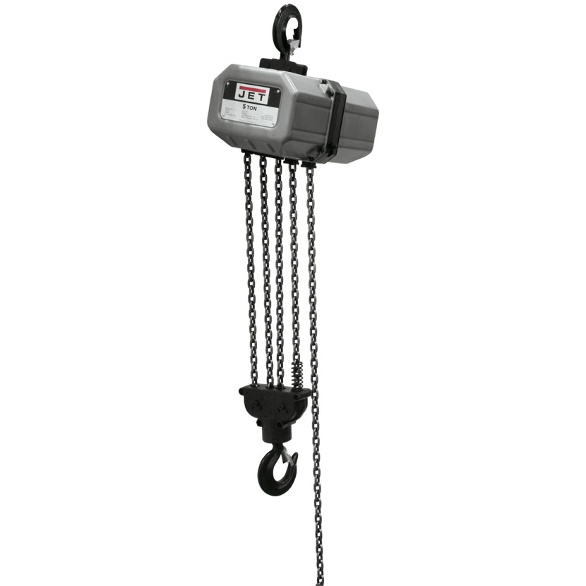 jet 531000 5ss 3c 10 5 ton electric chain hoist 3 phase 10 lift 79 jet 531000 5ss 3c 10, 5 ton electric chain hoist 3 phase 10' lift jet electric chain hoist wiring diagram at bayanpartner.co