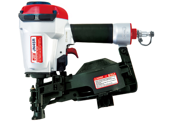Roofing Coil Nailer Home Design Ideas And Pictures