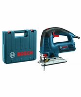 JS572EK - 72 Amp Top-Handle Jig Saw Kit