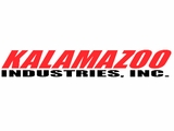 Kalamazoo Industries