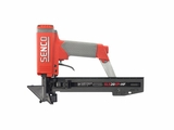 Nailers and Staplers