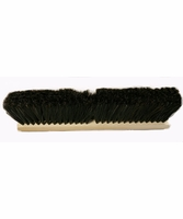 Osborn 81201 Synthetic Horsehair Fine Sweeping Brush - Brush Only