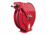 Pavement Breaker Hose Reels