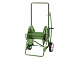 Pumper Cleaner Reels