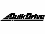 QuikDrive Powered Screwdrivers