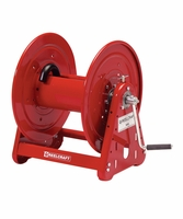 Reelcraft CA32118-M 1/2 x 325ft, 3000 psi, Without Hose, Hand Crank