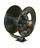 "Reelcraft CT6050HN High Pressure Wash Reel 3/8"" x 50' 5000psi"