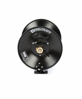"Reelcraft CT6100HN High Pressure Wash Reel 3/8"" x 100' 5000 psi"