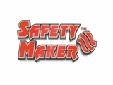 Safety Maker