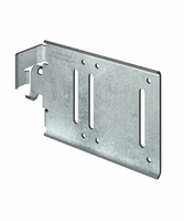 ls50 skewable reinforcing angle simpson strong tie