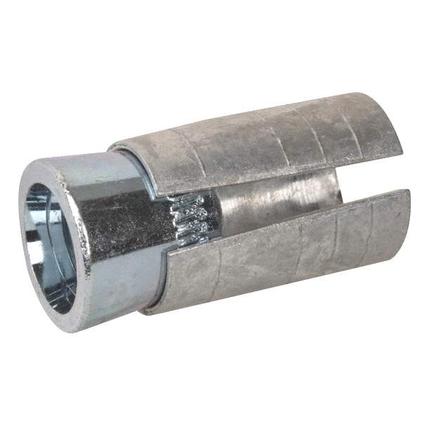 Simpson Strong Tie Hdia37 Hollow Drop In Expansion Anchor