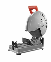 "SKIL SPT64MTA-22 14"" Legendary Abrasive Cut-Off Saw"
