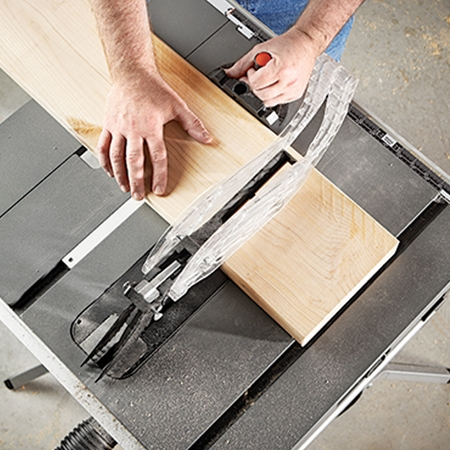 SKIL SPT70WT-22 10 In. Portable Worm Drive Table Saw