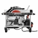SKIL SPT70WT-22 10 Worm Drive Table Saw