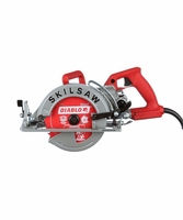 SKIL SPT77WM-22 7-1/4 In. Magnesium Worm Drive Saw