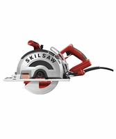 "SKIL SPT78MMC-22 8"" Outlaw Worm Drive for Metal"