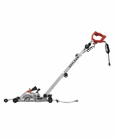 SKIL SPT79A-10 7 In. MEDUSAW Walk Behind Worm Drive For Concrete