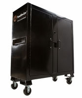 Southwire CB602460 Two Door Cabinet