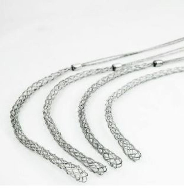Fancy Maxis Wire Pulling Grips Collection - Electrical and Wiring ...