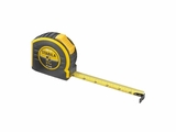 Stabila Distance Measuring Tools