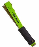 STINGER HT38 Hammer Tacker (136450 )