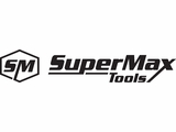 SuperMax Tools