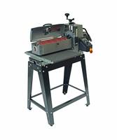 SuperMax Tools 71632 16-32 Drum Sander