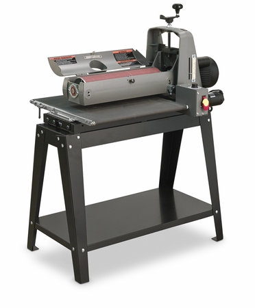 SuperMax Tools 71938-D 19-38 Drum Sander