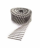 Simpson Strong Tie S10acn1 10d 3 Annular Shank Stainless
