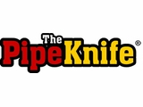 The PipeKnife Company