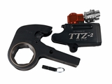 TTZ Limited Clearance Torque Tools