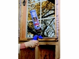 Window & Door Sealants