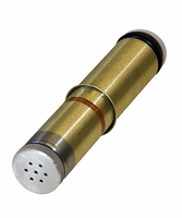 Wood's Powr-Grip WBP Low Vacuum Audio Alarm Option (90524AM)