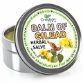 Balm of Gilead Salve - in 4 OZ Tin