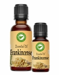 Frankincense Essential Oil - Aceite esencial de incienso