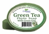 Green Tea & Green Clay Phyto Soap
