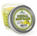 Herbal Foot Salve