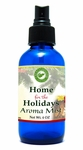 Home for the Holidays Aromatherapy Mister