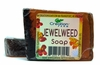 Jewelweed Soap