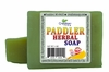Paddler's Soap
