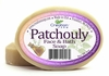 Patchouly Face & Bath Soap