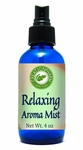 Relaxing Aroma Mist 4oz