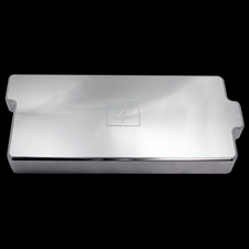05 09 mustang gt shelby gt500 billet fuse box cover 11 05 09 ford mustang gt shelby gt500 billet fuse box cover