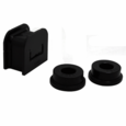 05-09 Mustang Shifter Bushing Kit