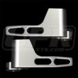 05-14 Ford Mustang Billet Inner Door Handles