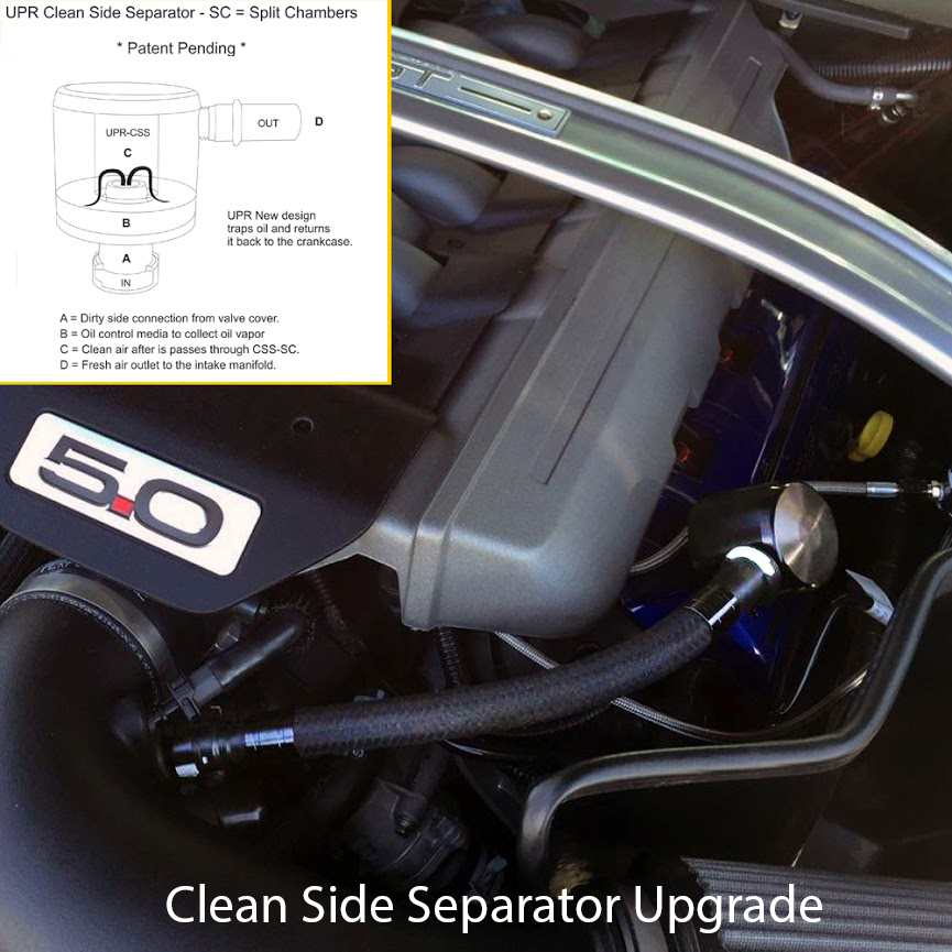 Automotive Wiring Repair Connectors Release Date Price And Specs