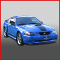 2003 ford mustang mach 1 production numbers vin decoder. Black Bedroom Furniture Sets. Home Design Ideas