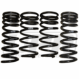 79-04 Mustang 4cyl V6 UPR Pro Series Lowering Springs by Eibach