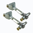 79-04 Mustang Extreme Series Upper Control Arms