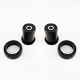 "79-04 Mustang Urethane 8.8"" Housing Bushings"